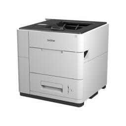 Brother HL-S7000DN Printer Ink & Toner Cartridges