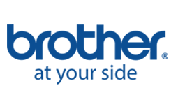 Brother Printer Ink & Toner Cartridges