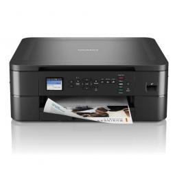 Brother DCP-J1050DW Printer Ink & Toner Cartridges