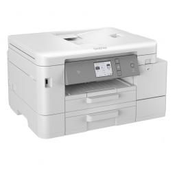 Brother MFC-J4540DW Printer Ink & Toner Cartridges