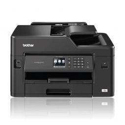 Brother MFC-J5335DW Printer Ink & Toner Cartridges