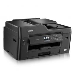 Brother MFC-J6530DW Printer Ink & Toner Cartridges