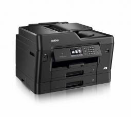 Brother MFC-J6930DW Printer Ink & Toner Cartridges