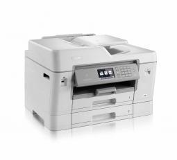 Brother MFC-J6935DW Printer Ink & Toner Cartridges