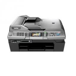 Brother MFC-820CW Printer Ink & Toner Cartridges