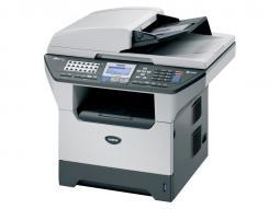 Brother MFC-8460N Printer Ink & Toner Cartridges