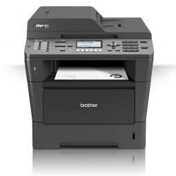 Brother MFC-8510DN Printer Ink & Toner Cartridges