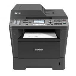 Brother MFC-8520DN Printer Ink & Toner Cartridges