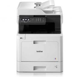 Brother MFC-L8690CDW Printer Ink & Toner Cartridges