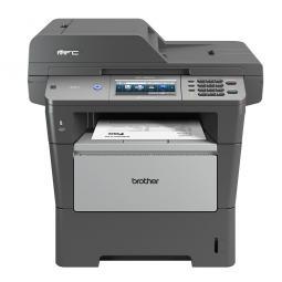 Brother MFC-8950DW Printer Ink & Toner Cartridges