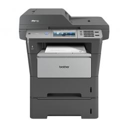 Brother MFC-8950DWT Printer Ink & Toner Cartridges