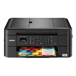 Brother MFC-J480DW Printer Ink & Toner Cartridges