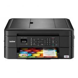 Brother MFC-J480DW Printer Ink & Toner Cartridges