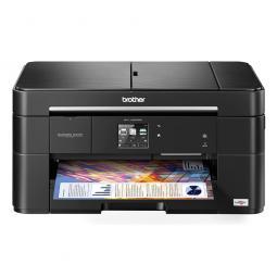 Brother MFC-J5320DW Printer Ink & Toner Cartridges