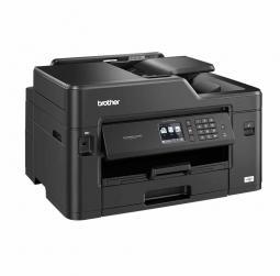 Brother MFC-J5330DW Printer Ink & Toner Cartridges