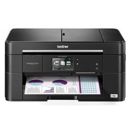 Brother MFC-J5620DW Printer Ink & Toner Cartridges