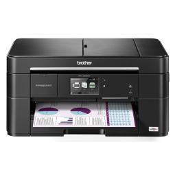 Brother MFC-J5620DW Printer Ink & Toner Cartridges