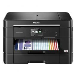 Brother MFC-J5720DW Printer Ink & Toner Cartridges