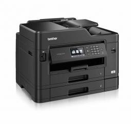 Brother MFC-J5730DW Printer Ink & Toner Cartridges