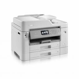 Brother MFC-J5930DW Printer Ink & Toner Cartridges