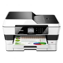 Brother MFC-J6720DW Printer Ink & Toner Cartridges