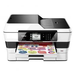 Brother MFC-J6920DW Printer Ink & Toner Cartridges