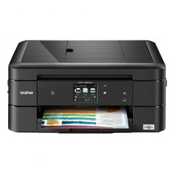 Brother MFC-J880DW Printer Ink & Toner Cartridges