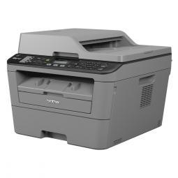 Brother MFC-L2700DN Printer Ink & Toner Cartridges