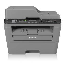 Brother MFC-L2700DW Printer Ink & Toner Cartridges