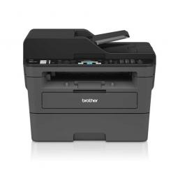 Brother MFC-L2710DN Printer Ink & Toner Cartridges