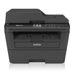 Brother MFC-L2720DW Printer Ink & Toner Cartridges