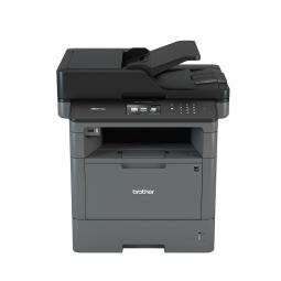 Brother MFC-L5700DN Printer Ink & Toner Cartridges