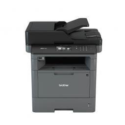 Brother MFC-L5700DN Printer Ink & Toner Cartridges