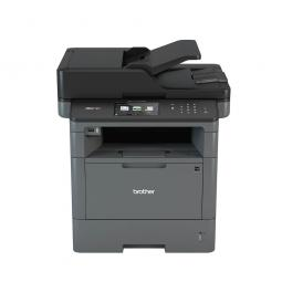 Brother MFC-L5750DW Printer Ink & Toner Cartridges