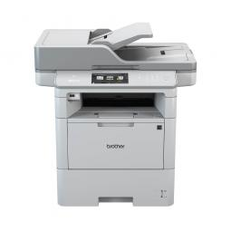 Brother MFC-L6800DW Printer Ink & Toner Cartridges