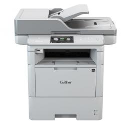 Brother MFC-L6900DW Printer Ink & Toner Cartridges
