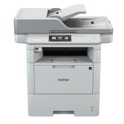 Brother L6900DW Printer Ink & Toner Cartridges