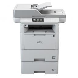 Brother MFC-L6900DWT Printer Ink & Toner Cartridges
