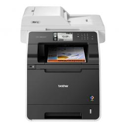 Brother MFC-L8850CDW Printer Ink & Toner Cartridges
