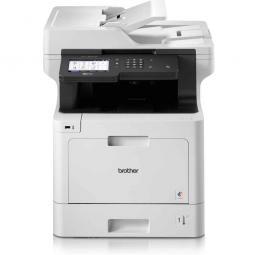 Brother MFC-L8900CDW Printer Ink & Toner Cartridges