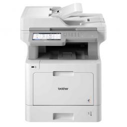 Brother MFC-L9570CDW Printer Ink & Toner Cartridges