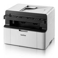 Brother MFC-1810 Printer Ink & Toner Cartridges