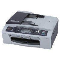 Brother MFC-240C Printer Ink & Toner Cartridges