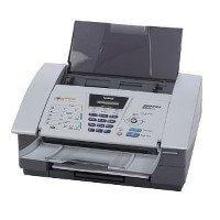 Brother MFC-3240C Printer Ink & Toner Cartridges