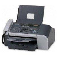 Brother MFC-3360C Printer Ink & Toner Cartridges