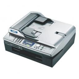 Brother MFC-425CN Printer Ink & Toner Cartridges