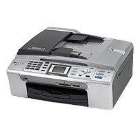 Brother MFC-440CN Printer Ink & Toner Cartridges