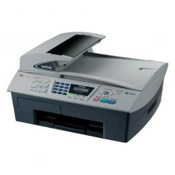 Brother MFC-5440CN Printer Ink & Toner Cartridges
