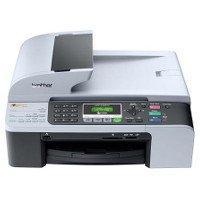 Brother MFC-5460CN Printer Ink & Toner Cartridges