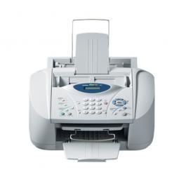 Brother MFC-580 Printer Ink & Toner Cartridges
